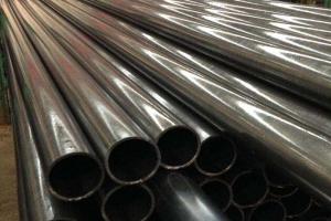 山东精密钢管厂